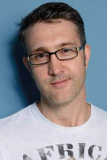Donovan Marsh