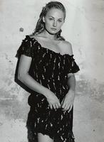 Dorette Potgieter
