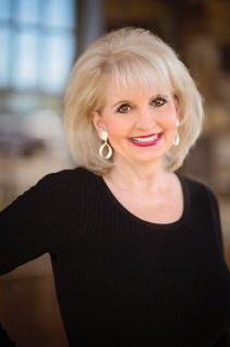 Doris Collier