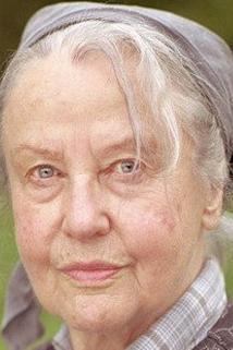 Doris Schade
