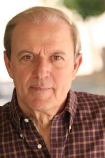 Doug Hale