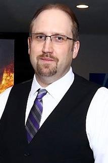 Doug Pasko