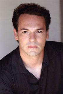 Douglas Bierman