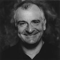 Douglas Adams