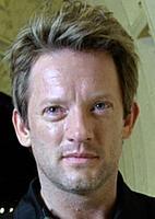Douglas Henshall