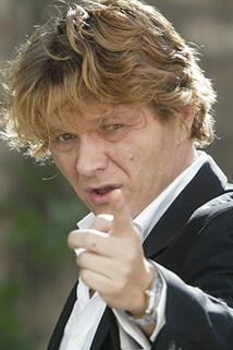 Dragan Bjelogrlič