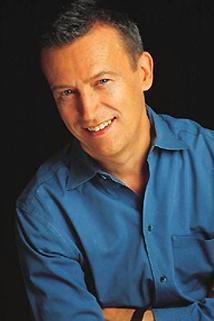 Duncan Kenworthy