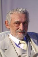 Dušan Lenci