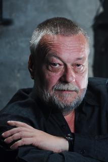 Dušan Sitek