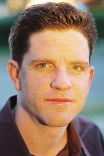 Dylan Kussman