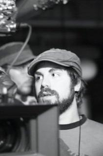 Dylan Pearce