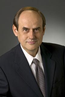 E.J. Nolan