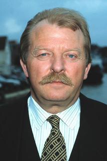Eberhard Feik
