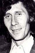 Eberhard Schoener