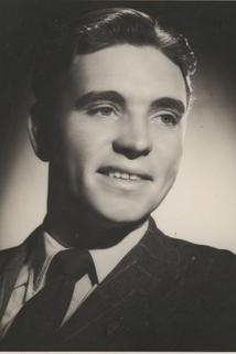 Ed Devereaux