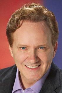 Ed Kelly