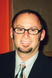 Ed Horwitz