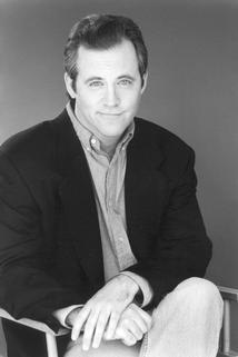 Ed Driscoll