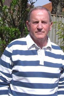 Eddie Stacey