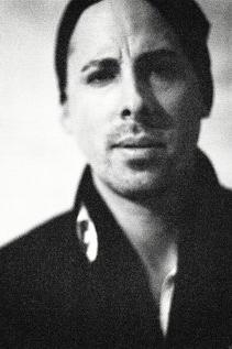 Eddie Alcazar