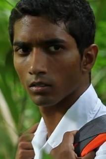 Edeen Bhugeloo