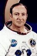 Edgar D. Mitchell
