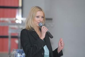 Edita Hortová