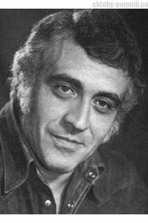 Edmond Keosayan