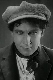 Edmond Van Daële