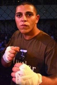 Edson Luiz Palhano de Carvalho