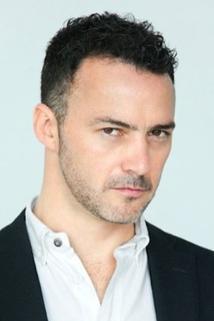 Eduardo Arroyuelo
