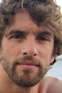 Eduardo Fedriani