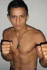 Eduardo Rodrigues Pereira