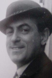 Edward Mann