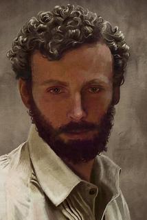 Edward Ashley