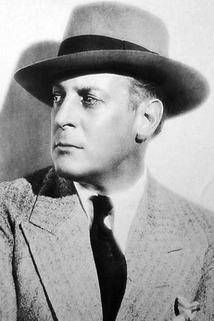 Edward H. Griffith