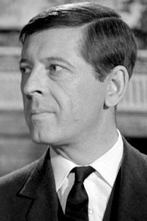 Edwin Richfield