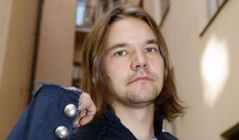 Eero Aleksi Heinonen