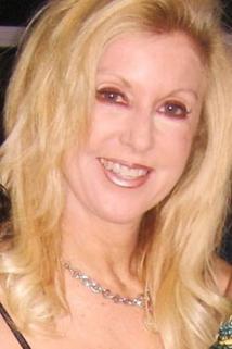 Eileen Craft