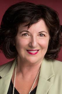 Elaine Victoria Grey