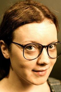 Elena Leeve