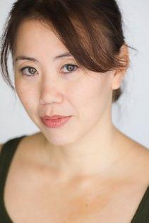 Elena Chin