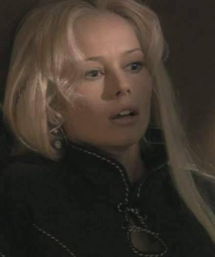 Jelena Korikova