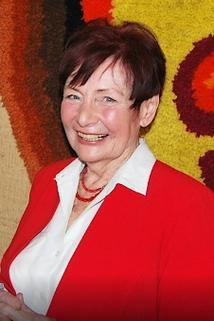 Elena Petrovická