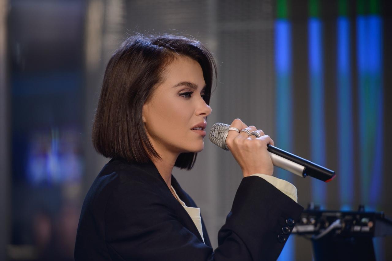 Elena Temnikova