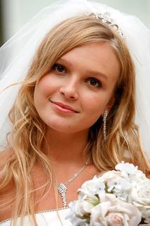 Jelena Velikanova