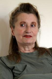 Elfriede Jelineková
