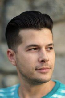 Elijah Dylan Costa