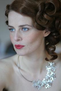 Elin Petersdottir