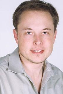 Eliott Elon Saltare